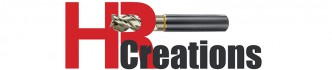 HR-Creations-Logo-Site5